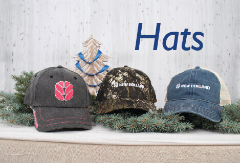 Shop for Hats